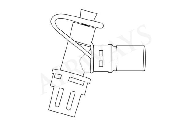 airways  u2013 components