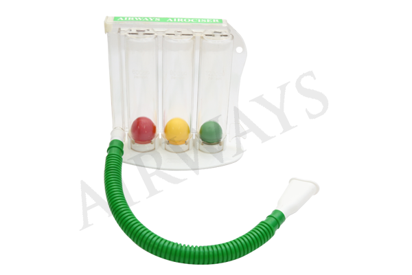 airociser-3-ball-spirometer